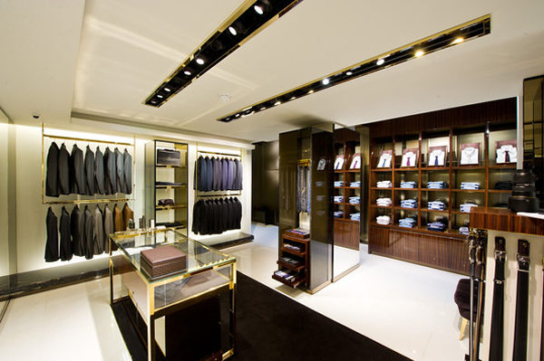 gucci-mens-store