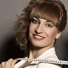 Katarzyna Deskur