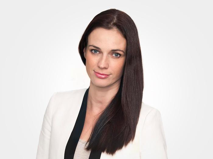 Agnieszka Trusiewicz
